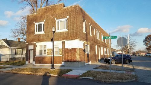4849 Hickory Ave Apt 2R